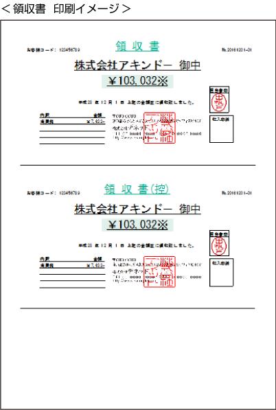 chrome 印刷 pdf ネット画面